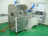 연약한 사탕 배치 요리 기구 T300 장비되는 선을 일으키기