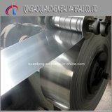 Dx51d Z60 galvanisierte Stahlstreifen
