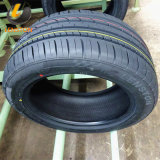 215/45zr18, 225/45zr18, 235/45zr18, pneus de carro 245/45zr18