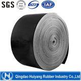 Bande de conveyeur du polyester (PE) avec ISO9001 de constructeur de la Chine