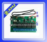 приемник 433MHz RF и система набора дистанционного управления (JH-RX02-B)