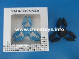 Готовые игрушки Отключени-Обтекателя втулки обтекателя втулки руки штока СИД (1070702)