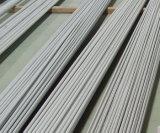De Pijp/de Buis van het roestvrij staal voor Warmtewisselaar (1.4301)