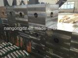 진흙 Pump&#160를 위한 4330V 위조 부속; 석유 화학 산업에서