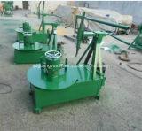 De Scherpe Machine van de Ring van de Band van het afval van GY-1200