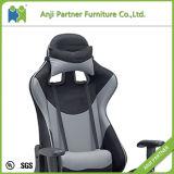 جيّدة يبيع رماديّ [بو] قمار حديثة يتسابق كرسي تثبيت مع [غود قوليتي] ([ليش])