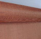 Fibra del carbonio di Wovening Kevlar della saia di USD11.5/Sqm 3k 200g