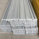 Placa de retrocesso da fibra de vidro FRP de Powergrate