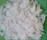 (Venta directa de la fábrica) sulfato de aluminio para el tratamiento de aguas
