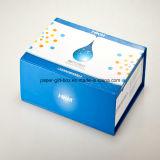 Таможня бумажной коробки