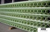 Fiberglas verstärkter Plastikrohr
