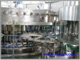 Высокое качество разливочная машина газированный напиток