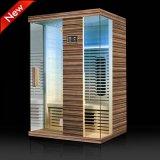 Hete Mini Infrarode Sauna, de MiniSauna van het Huis (SF1I001)