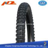 90/90-18 pneumático da motocicleta