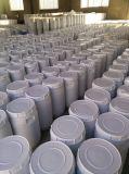 最もよい価格の製造業者の供給の高品質カルシウム次亜塩素酸塩の実行中の塩素65%
