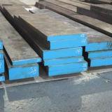 Холодная сталь SKD11/D2/1.2379 прессформы работы