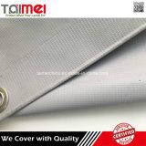 Tela incatramata resistente impermeabile del PVC