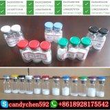 皮日焼けするポリペプチド10mg/Vial Melanotan 2 (MT2)/Melanotan II