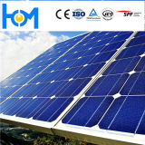 Vidrio claro Tempered solar fotovoltaico del módulo de la hoja del Hm 3.2m m