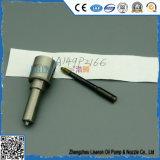 Dlla149p2166 de Injecteur Bosch, Uiteinde van Pijp 0445120215 Bosch 0433172166 van de Pijp voor Xichai Jiefangtruck