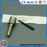 Dlla149p2166ノズルの注入器BoschのXichai Jiefangtruckのための0445120215 Boschのノズルヒント0433172166
