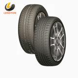 205/50zr17, 215/50zr17, 225/50zr17, neumáticos de coche 235/50zr17