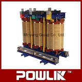 SGB (10) Transformador de distribuição de tipo seco