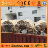 Stainless Frío-rodado 316L Steel Coil
