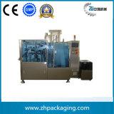 De Vullende en Verzegelende Machine van de buis (cfg-100A)