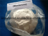 Sperrig seiendes Steroid Hormon Masteron Drostanolone Enanthate (CAS 472-61-145)