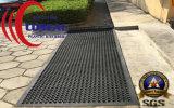 Anti-Vibration резиновый циновка для третбанов оборудования HVAC стерео