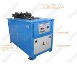 Electricidad Metal Craft Pipe Bender Machine (GT-40)