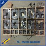 Kundenspezifische klassischer CER Schlauch-quetschverbindenmaschine/hydraulische Quetschwerkzeuge
