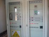 Hfo Generator-Set mit reichen Erfahrungen für Hfo Kraftwerk