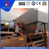 Alimentador de vibração do urso da alta qualidade para o esmagamento da pedra/mineração do metal