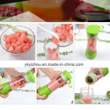 Mini DIY Portable Electric Juice Cup Home Outdoor Health Liquidificador De Frutas
