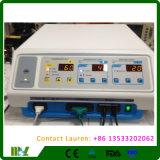 strumentazione chirurgica Mslek16L di diatermia dell'unità di radiofrequenza di 4MHz rf