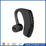 고품질 V-8 V9 전설 입체 음향 무선 Bluetooth 이어폰