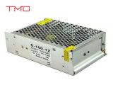 Stromversorgung der LED-Streifen-Schaltungs-Stromversorgungen-12V 24V 100W 200W 250W