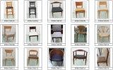 Фабрика мебели трактира стулов таблиц изогнутой переклейки дешевая