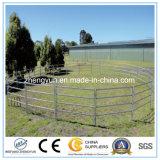 Используемая загородкой панель лошади/панель загородки/панель скотин