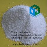 Weibliches Hormon Ethynyl Estradiol Puder 57-63-6
