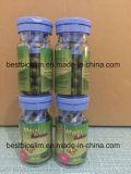 Soem-Eigenmarke botanische Meizi Entwicklung, die Pille-Gewicht-Verlust-Kapseln abnimmt