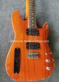 Гитара бортовой гитары таможни 2 и комбинации гитары басовой электрическая басовая