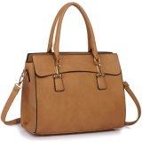 جيّدة يبيع مضيئة براءة اختراع [بو] نمو متسوّق حمل حقيبة يد