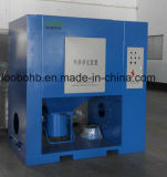 Explosionproof Systemの産業Cartridge Filter Welding Grinding Dust Collector