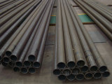 Tubo para Oil Cracking/1cr5mo/12crmo/Smls Steel Pipe