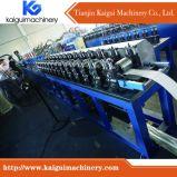 Plateau de plafond T Roll Rolling Machine Factory
