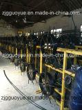 Machine de bobine du polyamide PA66GF25