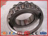 원통 모양 회전 선반 방위 (FC3050150)
